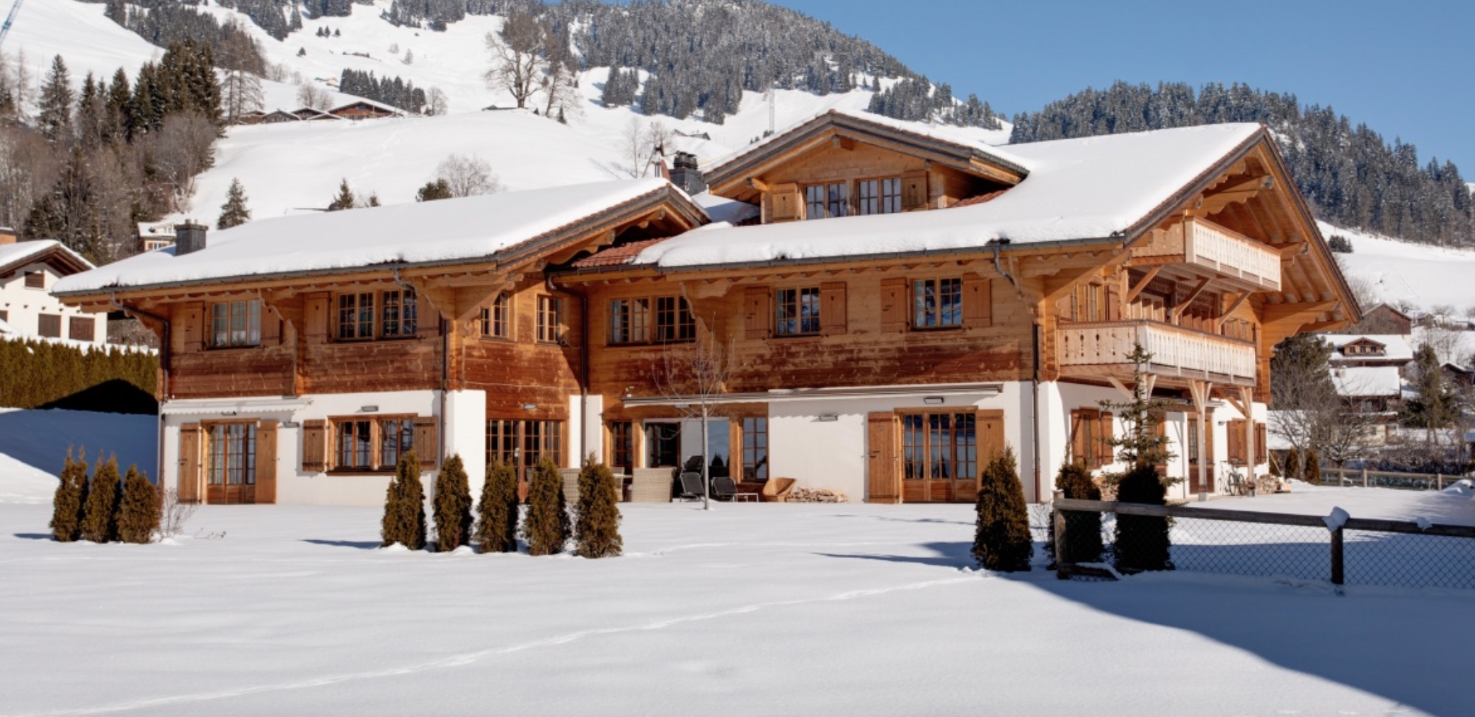 Images Of Luxury Real Estate Properties